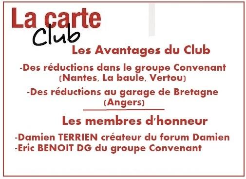 carte-club